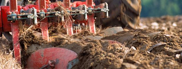Aangepaste producten voor het landbouwbedrijf
